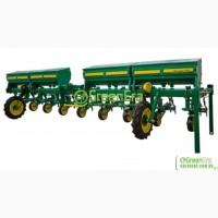 Harvest 560 культиватор междурядный купить с доставкой