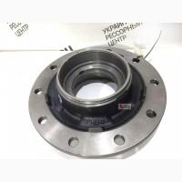 Ступица колеса SAF SK RZ/RLS 9042/11242 3307300600 ONYARBI 90.19.09