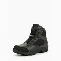 Ботинки трекинговые Берцы Ascot Combat Цена/Качество