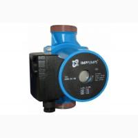Продам Насосы циркуляционные с мокрым ротором IMP Pumps (Словения)