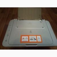 Продам б/в принтер Canon 2440