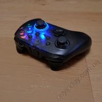 Игровой геймпад GameSir T4 pro
