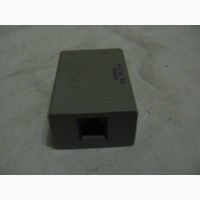 ADSL сплиттер-разветвитель ADS302G