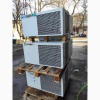 Моноблок среднетемпературный Zanotti MSB225T02F (-5.+10 С)