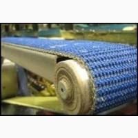 Конвейерные ленты и ремни для обработки камня, мрамора и керамики