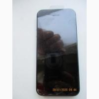Телефон Аpple iphone 5 бу покупался в Украине новым