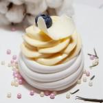 Десерты на Ваш праздник
