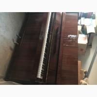 Отдам бесплатно пианино
