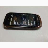 Nokia ORO C7 (RM749)