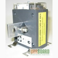 Трансформаторы тока типа Т–0,66-М-У3