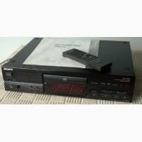 Sony X202ES