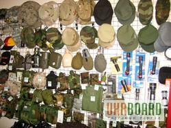 Интернет Магазин Обуви И Одежды Наложенным Платежом