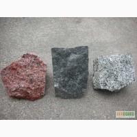 Бутовый камень, БУТ, от 140грн с доставкой , Подбор цвета