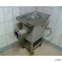 Продам волчок (мясорубку), 105 мм (Белорусь), в отличном состояни