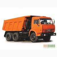 Уборка, вывоз мусора Киев. Вывоз строймусора Киев 531 88 75