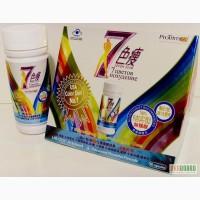 Препарат для снижения веса Семь цветов похудения