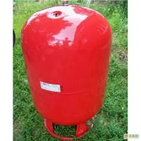 Гидроакамулятор (накопительный бак) Elbi 200 литров