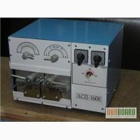 Сварочный аппарат АСП 1600-50цена:4300 грн.