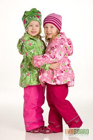 Детская одежда lenne купить