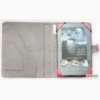 Чехол M-Edge розовый Amazon Kindle3/4, Кобо(Kobo), Iriver HD