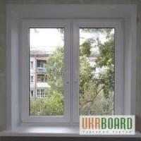 Недорогая замена фурнитуры окна Киев, замена фурнитуры Киев