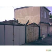 Продаю гараж на куриневке Киев ул Коноплянская 9