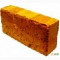 Стройматериалы оптом и розница : Кирпич строительный (рядовой) М