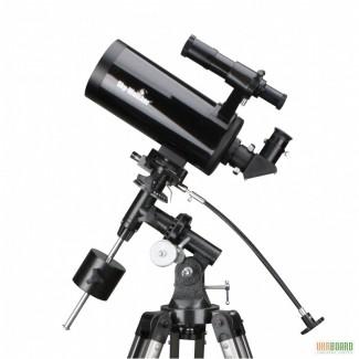 Зеркально-линзовый телескоп Sky Watcher MAK 102 EQ2