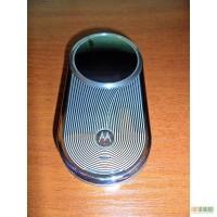 Продам Motorola Aura