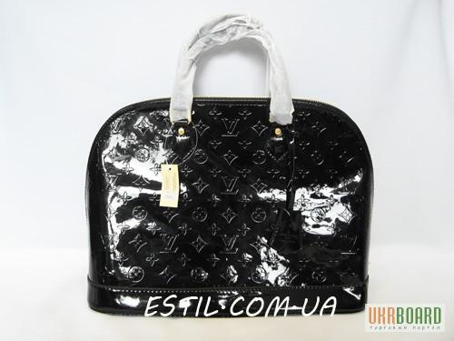 Модные сумки. копии известных брендов.