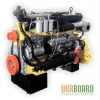 Ремонт двигателя, ремонт двигуна Andoria, Melec SW-680, SW-266, SW-400