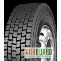 Шины грузовые 315/70 R22.5 Matador, Michelin, Kormoran, Fulda, Sava, Dunlop в Киеве
