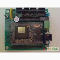 Разработка и производство электронных устройств, АСУ ТП, автоматизация процессов.