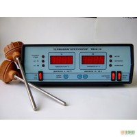 Термовлагорегулятор сушильной камеры ТВСК-10, ТВСК-11