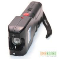 Электрошокер OCA 958 Pro (парализатор) напряжением 2.5 Million Volt модель 2012 года