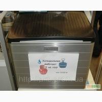 Автохолодильник газовый Waeco COMBICOOL RC 2200 EGP, 41л