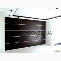 Стеновые панели 3д, декоративные панели из натурального шпона.