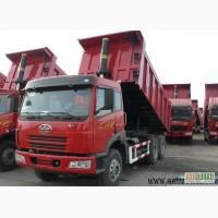 Запчасти для китайских автомобилей (легковых и грузовых), погрузчиков, автобусов