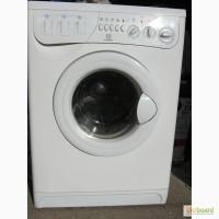 Продам стиральную машину-автомат недорого