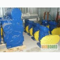 Диагностика, ремонт и обслуживание вакуумного оборудования