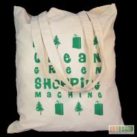 Эко сумки из хлопка. Эко-сумки. Изготовление эко-сумок. Пошив эко сумок под заказ