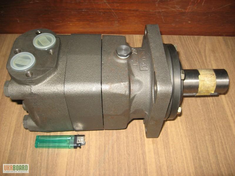 Asli otentik danfoss danfoss ac solenoid valve coil 220v12w bagian nomor: 018f6801