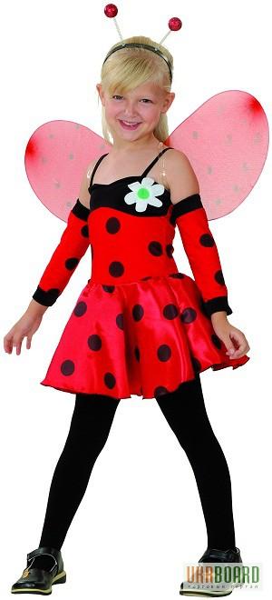 Детский карнавальный костюм своими руками фото