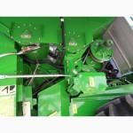 John Deere Т670 (Джон Дир Т670 ) зерноуборочный комбайн