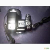 Продам Sony DSC H9/