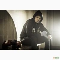 Тренер по боксу в Чернигове
