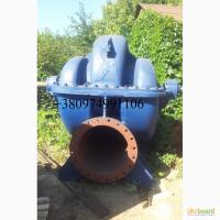 Продам Насос Д6300-27 (32Д19, 24НДВ) двустороннего входа цена Украина сумской насос
