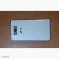 Мобильный телефон LG L7 P905 б/у