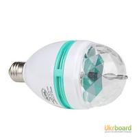 LED лампа для вечеринок Mini Party Light L