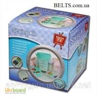Дорожный набор для шитья Sewing Travel Kit, Купить в Украине